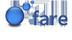 COLL logo-fare
