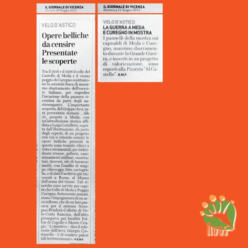 articolo GDV (2)