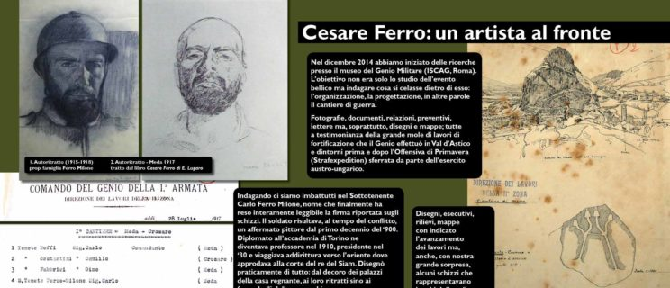 cesare-ferro-DEF-2016.05.13-low-tagliat