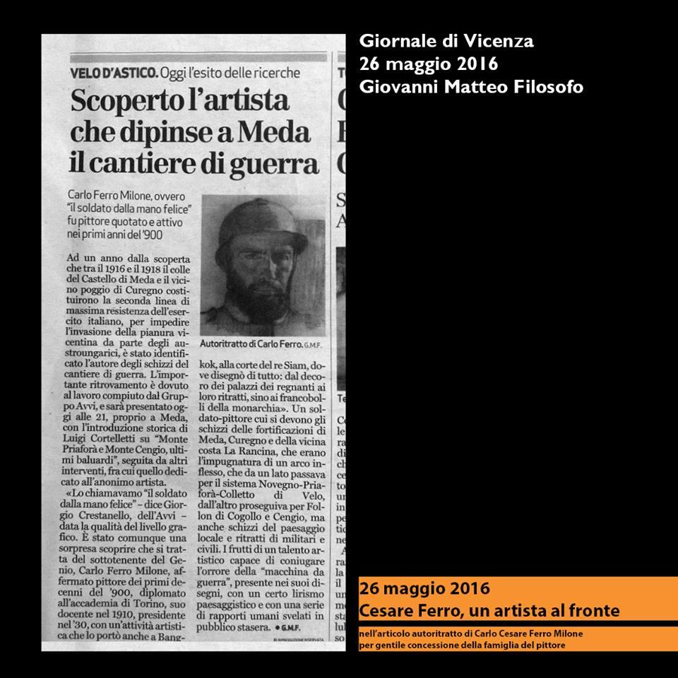 articolo GdV 2016 05