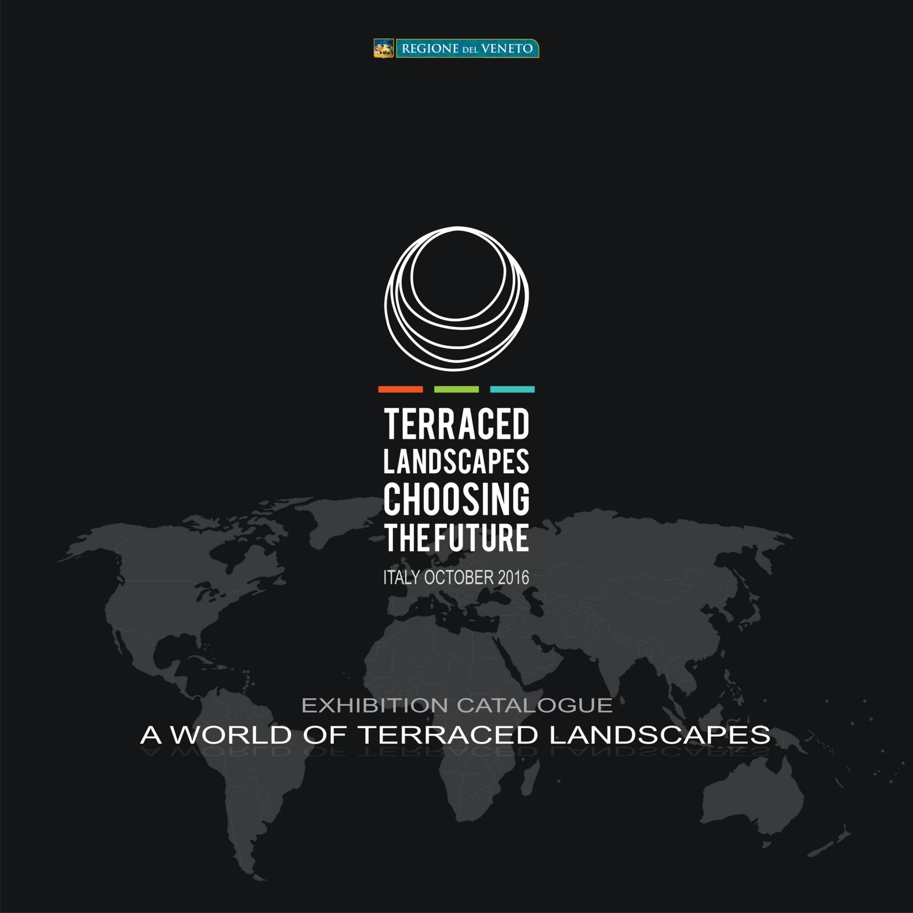 terraced-landscapes-0